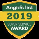 super-service-award-2019